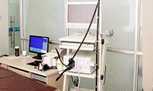 福州医博肛肠医院胃肠诊疗中心