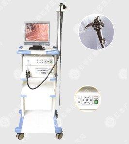 福州做胃镜医院去哪个医院好