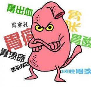 福州哪家医院治疗肠胃炎专业?